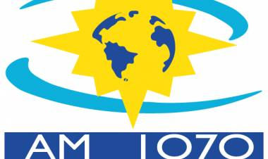 COMUNICADO OFICIAL DE RADIO EL MUNDO AM 1070