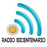 Radio  Bicentenario Digital